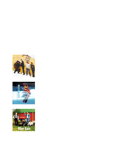 Album